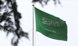 سفارة السعودية في قطر