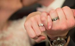 الازواج والتشابه
