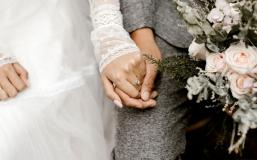 8-Things-to-Think-About-When-You-Marry-Someone-From-Another-Country-FI.jpg