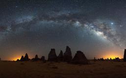stargrazing-landscape2.jpg