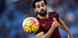 افضل لاعب عربي للعام 2016