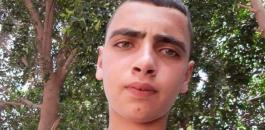 الفتى  محمد حسين لولي الدراويش