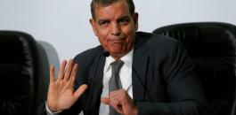 وزير الصحة الاردني