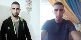 مقتل شاب في بيتونيا