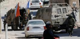 Ramallah-Raid-678x455