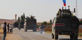 سوريا والجماعات الكردية