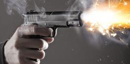 مقتل شاب في شجار عائلي برفح