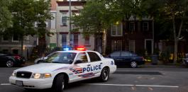 o-WASHINGTON-DC-POLICE-CAR-facebook1