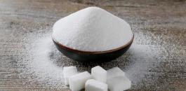 فوائد السكر