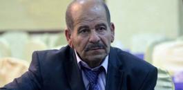 اللواءموسى الشيخ أبو كبر
