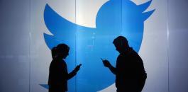 اغلاق حسابات عبر تويتر