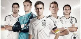 Germany-National-Football-Team