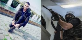 مصرع شاب فلسطيني من غزة في تركيا