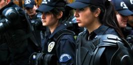 مراعاة لازدياد العرب في البلاد.. الشرطة التركية بدأت بتحدث العربية لأول مرة