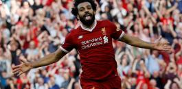 7 عرب في قائمة أفضل لاعب أفريقي