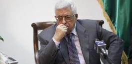 عباس والدول العربية والتطبيع