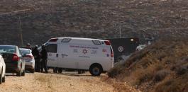 اصابات في صفوف المواطنين اثر هجوم للمستوطنين في عصيرة القبلية