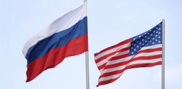 o-RUSSIA-USA-facebook