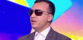 وزير كفيف في تونس