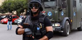 armed-egyptian-police-2