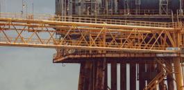 حرب النفط ولسعودية