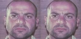 اميركا وزعيم تنظيم داعش الجديد