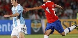 20101783-chile-vs-argentina--600x330