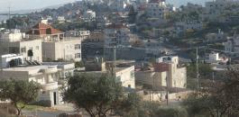 البنك الدولي والسلطة الفلسطينية