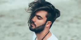 الشعر الطويل والسودان