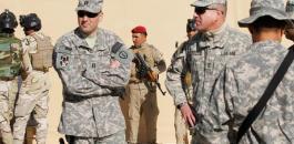 السجن المؤبد لمصري متهم بمحاولة قتل جنود أمريكيين بالكويت