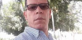 مقتل عميد في السلطة بجريمة اطلاق نار في رفح
