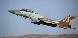 الجيش الاسرائيلي ولبنان