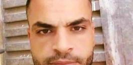 الشهيد محمود فوزي عدوي