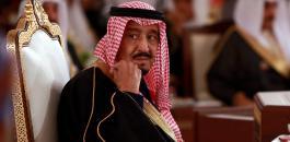 """لأول مرة.. مستشار أردوغان يصرح: السعودية بحاجة إلى """"ربيع"""" لأنها عبارة عن قبيلة"""
