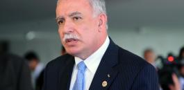 Riad_Al-Maliki