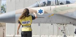 الطيران الاسرائيلي يخترق الاجواء اللبنانية