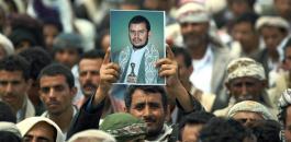 الحوثيون واسرائيل والسودان