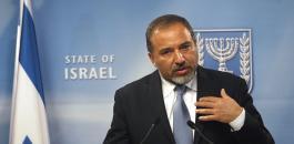 ministre-dExteriors-dIsrael-Avigdor-Lieberman_ARAIMA20110123_0092_1