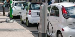 المسابقة-العالمية-للسيارات-الكهربائية-في-مصر-لأول-مرة-128946