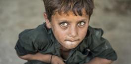 فيروس كورونا والفقر المدقع