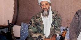اغتيال اسامة بن لادن