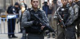 رفع حالة الطوارئ في القدس