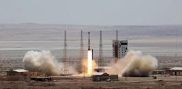 صاروخ رعد 500