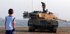 israel_war_cimes_1718483346