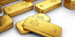 forex-and-gold