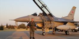 وزير الدفاع التركي واليونان