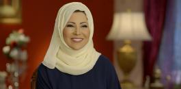 خديجة بن قنة وقناة الجزيرة