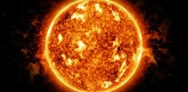 ناسا ودورة شمسية جديدة