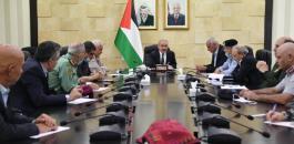 79-235544-shtayyeh-palestinian-desicions-implement_700x400