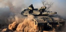 gaza-israeli-tank_2981300k